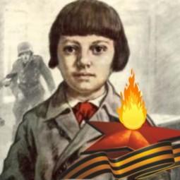 Программа «Война вошла в мальчишество моё»