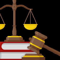 «В гостях у страны Закония»