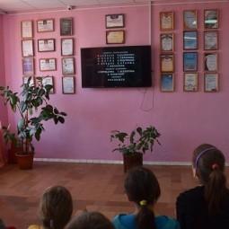 Кинопоказ мультфильма «Золушка»