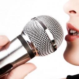 Виртуальный мастер – класс «Как разогреть голос перед занятием вокалом»