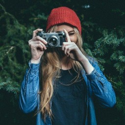 Онлайн-фестиваль «Молодежь России»