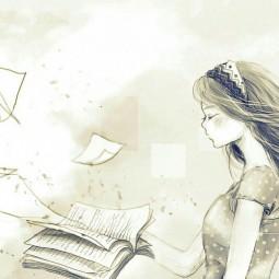 Конкурс «Фантазия карандаша и слова»