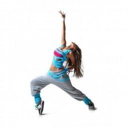«Энергия танца»