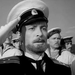 Видеорассказ «Советские актеры - участники Великой Отечественной войны: Самойлов, Голубицкий, Стржельчик»
