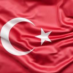 Музыкальная программа «Встреча с Турцией на Дмитровской земле»