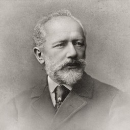 Творческая беседа «Балеты П.И.Чайковского»