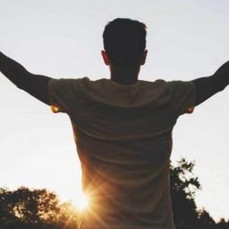 Акция «Твоя жизнь – твой выбор»