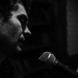 Видео-беседа «Приёмы звукоизвлечения на гитаре «Тирандо» различия и сходство в движениях