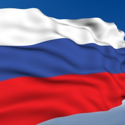 Видеорассказ «Главные символы России»