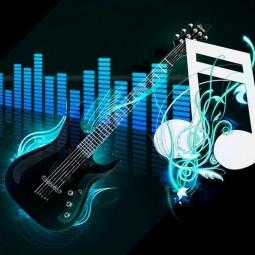 Викторина «В мире музыки»