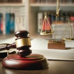 Лекция «Защита прав потребителей»