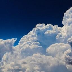 Патриотический многожанровый фестиваль «Мирное небо»
