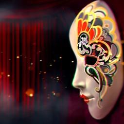 Фестиваль «На театральных подмостках»