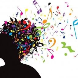 «Музыкальная интуиция»