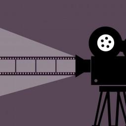 Киногостиная «Жизнь. Творчество. Роли»