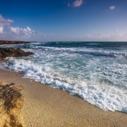 Всемирный день моря