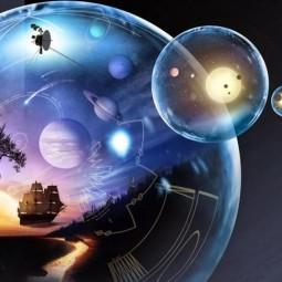 «Изобретения, которые потрясли мир» - эрудит-шоу