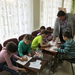Литературная игра «Чудо книжки–чудо детям»