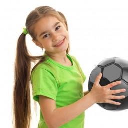 Виртуальный мастер-класс «Передача мяча»