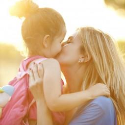 Виртуальная встреча «День Мамы-самый лучший праздник»