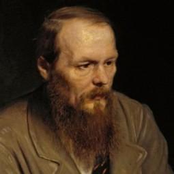 Беседа «Маленькие люди в романах Ф. М. Достоевского»