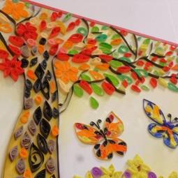 Выставка «Осенний переполох»