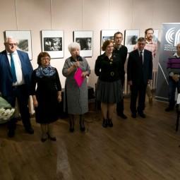 Фестиваль фотографии памяти Анатолия Кулакова