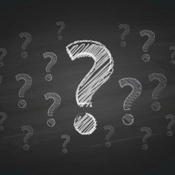 «Вопрос ребром»