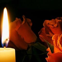 «Память сердца»-час памяти у местного обелиска