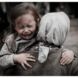 «Война и дети» - урок мужества