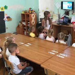 Громкие чтения «Л.Н.Андреев – «Кусака»