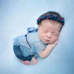 Фотовыставка «Здравствуй, наш сладкий малыш!»