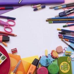 Видеоурок по академической живописи