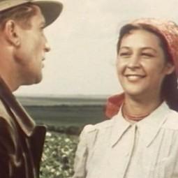 «Щедрое лето» – кино показ