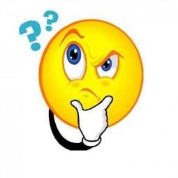 Конкурс загадок «Что такое осень?»