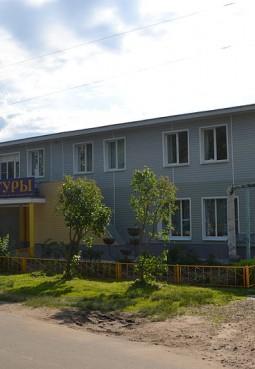 Пышлицкий дом культуры