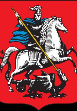 Обуховский сельский клуб