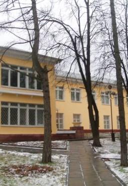 Культурно-эстетический центр