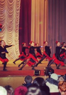 Сельский дом культуры «Тимоховский»