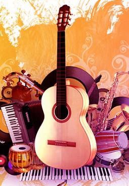 Центр культуры и творчества «Кубинка»