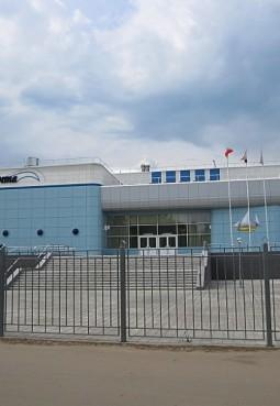 Центр культуры и досуга «Мечта»