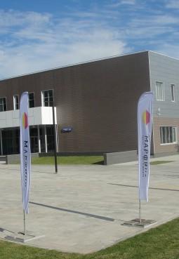 Центр культуры и досуга «Марфино»