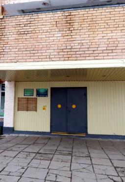 Головачевский центр культуры «Созвездие»