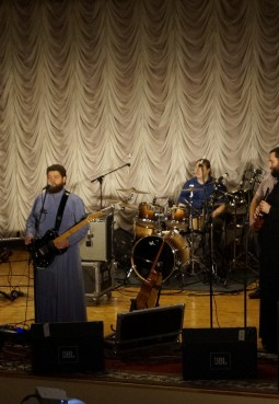 Детская музыкальная школа г. Лыткарино