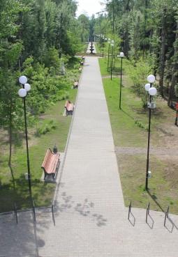 Центр культуры и досуга «Москворецкий»