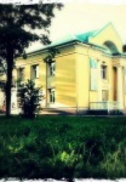 Центр культуры и искусств г.п. Тучково