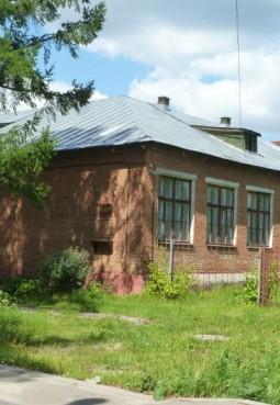 Куровская детская музыкальная школа