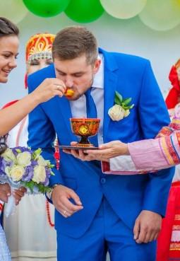 Дворец культуры им. Г. Конина