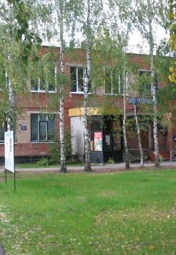 Губинская школа искусств «Истоки»