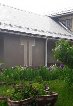 Дом культуры «Испытатель»